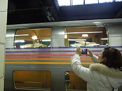 201502a1_2